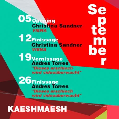 2018_09-September_flyer-KM_562px