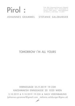 flyer_tomorrow_r