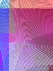 Unerwartet_04_ digitale Collage_Rina Treml2020
